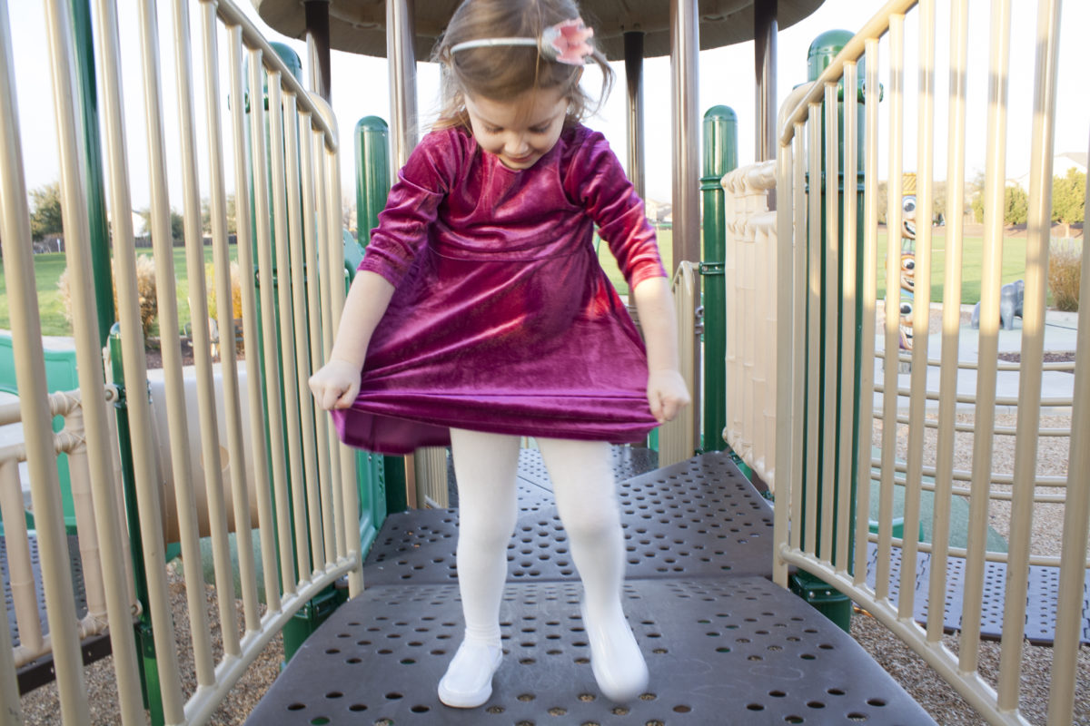 holiday kid style with Crazy8 | www.okayestmoms.com