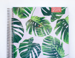 Best Planners For Every Budget | www.okayestmoms.com