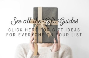 see all gift guides