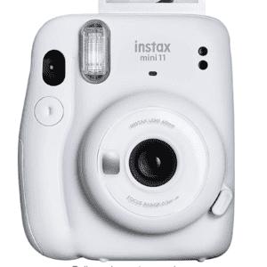 fujifilm instax 11 mini camera